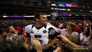 Baltimore Ravens News 2017